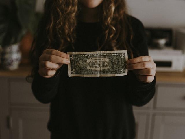 easy money earn