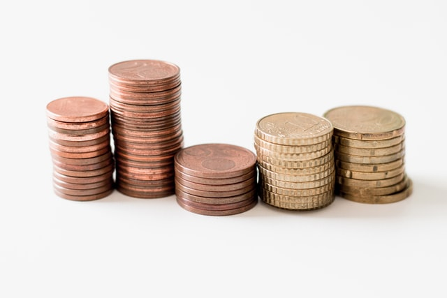 how to make money offline fast
