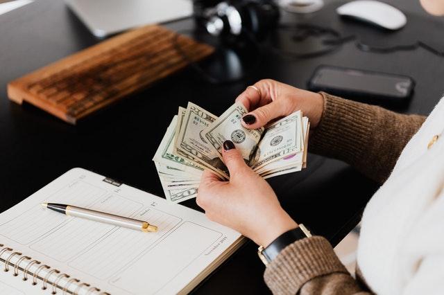 alternative revenue streams