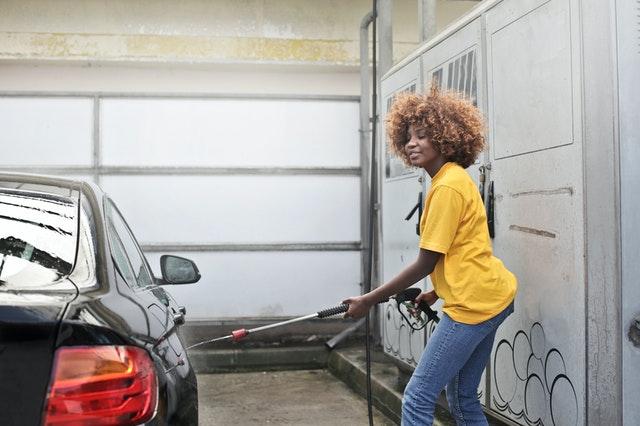 car storage columbus oh